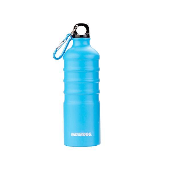 Botella Waterdog Celeste 750ML AB1C075LB
