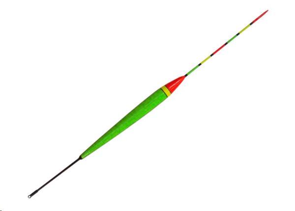Boya Surfish Pater-44ma 30 cm. 10 grs.