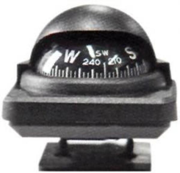 Brujula Shilba LC38 Mauto Compass