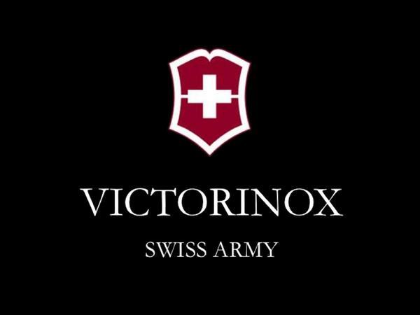 Cachas Victorinox P/1,6795 (x2) C.3500.4
