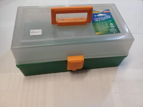 caja-de-pesca-spinit-sp-l20600-verde-3885