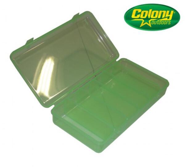 Caja para pesca Colony L306