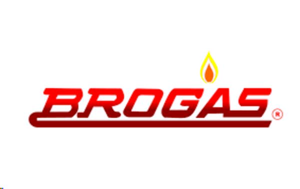 Calentador Broksol Estandar con estuche linea mini 411
