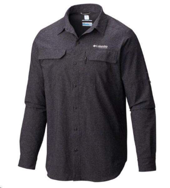 camisa-columbia-h-irico-titanium-l-s-black-heat-14348