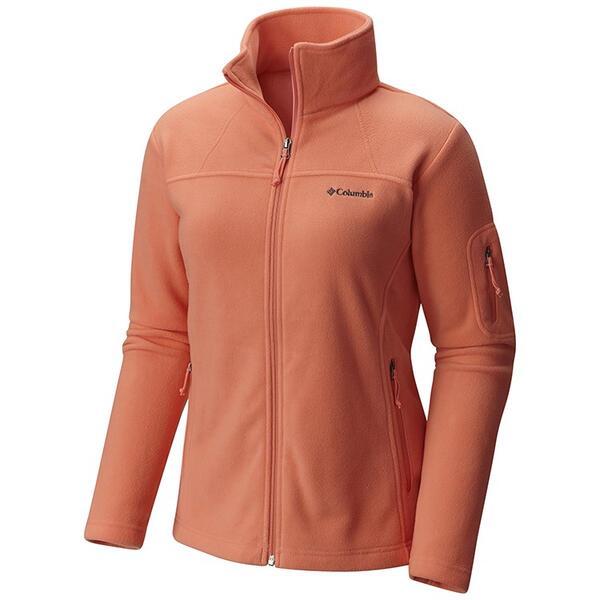 campera-colu-d-fast-trek-full-zip-lychee-9242