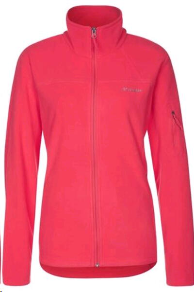 campera-colu-d-fast-trek-full-zip-red-camell-9238