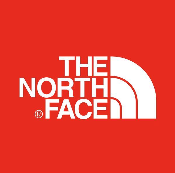 Campera The North Face dama Thermoball Violeta
