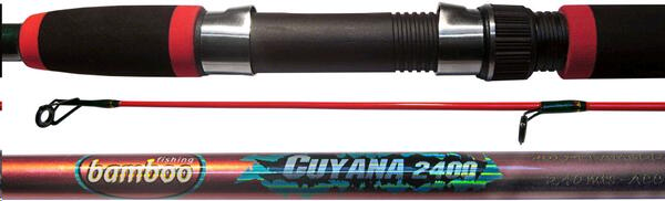 cana-2-tr-bamboo-cuyana-cu3000-3-00-mts-17200