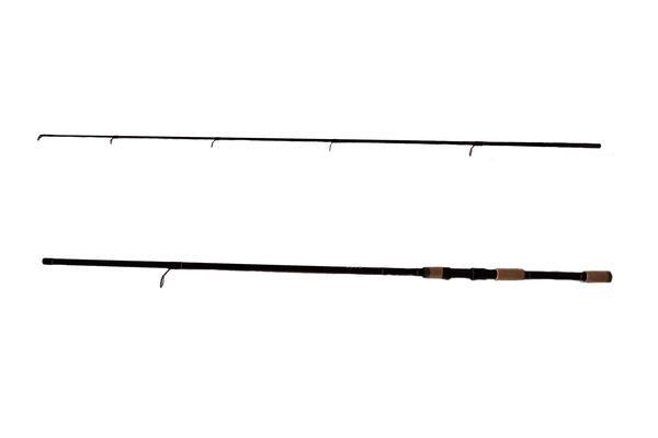Caña 2 tr. Cordfish ALFA 2702 2.70mt 10-30 gr