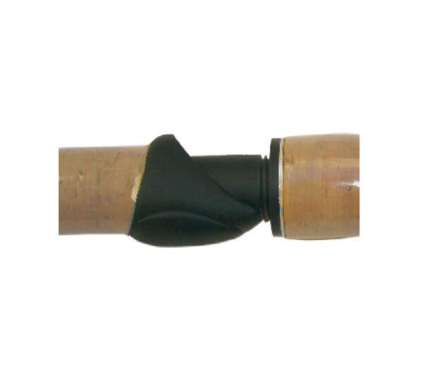cana-2-tr-spinit-de-carbon-1-95-mts-9870