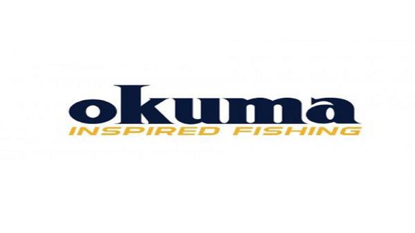 Caña Okuma Alaris ALA S 712M 2.13mtrs 2tramo de carbono 10 a 32gr (BMB)