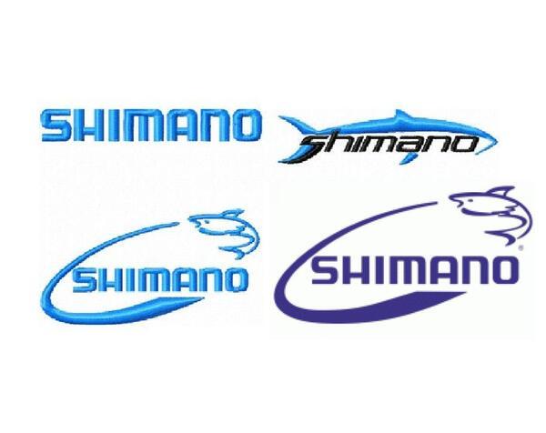 Caña Shimano Stimula pejerrey telescopica 420 cm accion rapida 40 a 80Gr STS4200