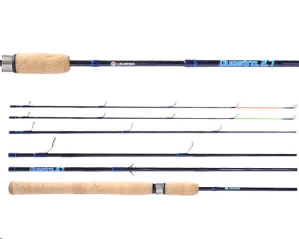 cana-surfish-questra-5-tramos-1-puntera-ad-grf-c-estuche-2-10-mts-4161