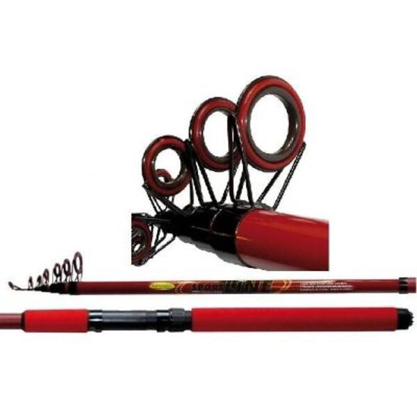 cana-telesc-spinit-sport-line-2-70-mts-4187