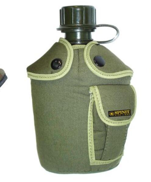 cantimplora-spinit-1-lt-c-funda-bols-u-s-army-12570