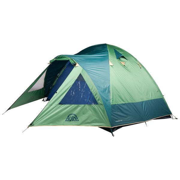 Carpa iglu Doite Hi Camper XR 2 personas mod: 11921