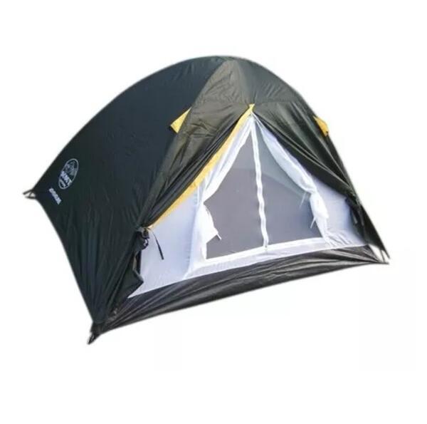 carpa-scout-adventure-2-personas-150-x-200-x-110-cm-11676