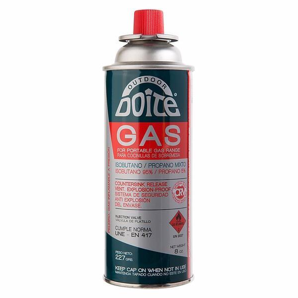 cartucho-de-gas-doite-butano-propano-227-grs-5920