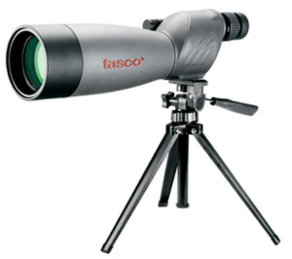 catalejo-tasco-wc206080-20-60-x-80-world-class-8858