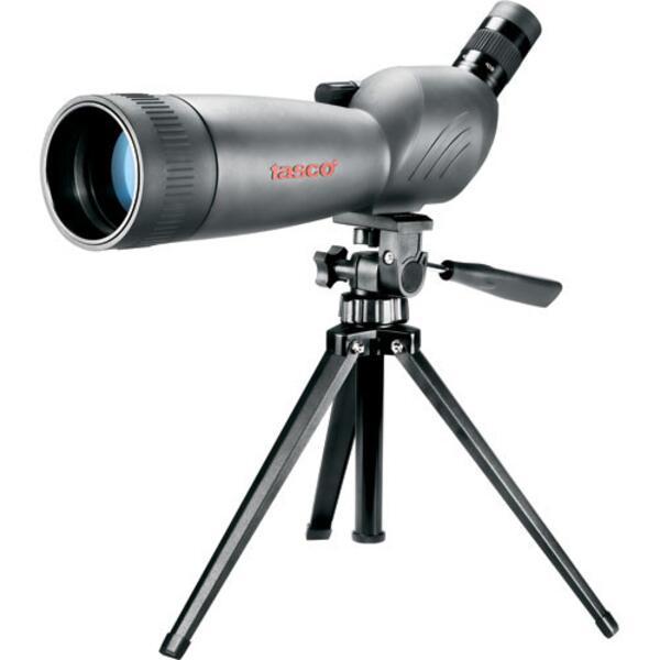 catalejo-tasco-wc20608045-20-60-80x45-world-class-8849