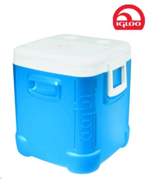 conservadora-igloo-ice-cube-48-45-l-6529