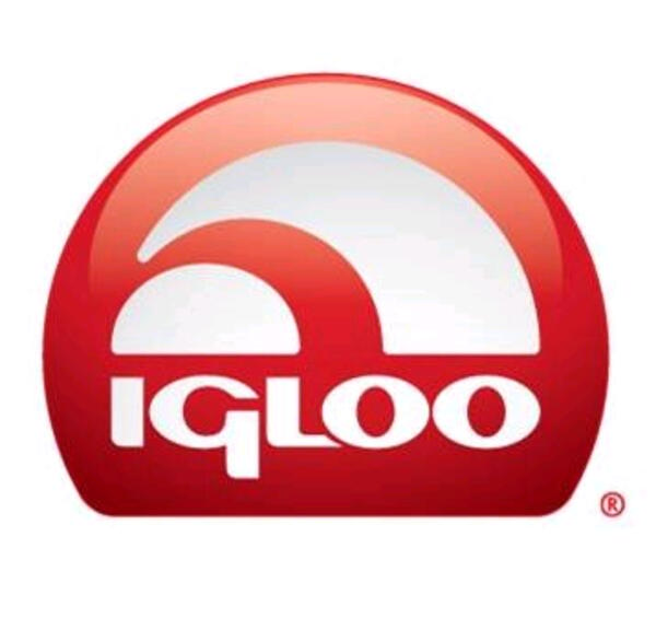 Conservadora Igloo MAXCOLD ICE CUBE 70 qt. 66 lt. C/RUEDAS