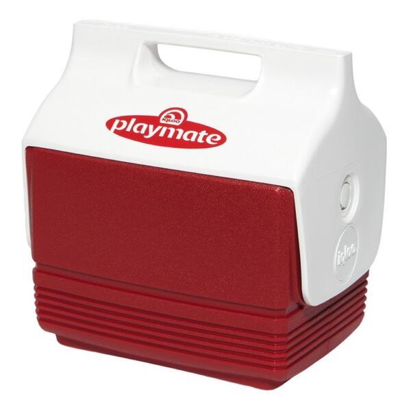 Conservadora Igloo Playmate Mini 3.8 Litros