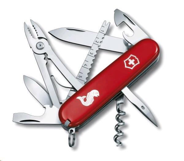 cortapluma-victorinox-angler-1-3653-72-8370