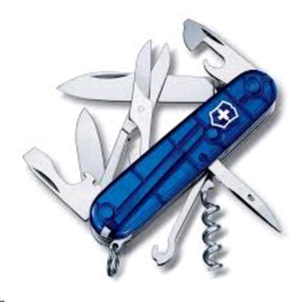 cortapluma-victorinox-climber-transparente-azul-1-3703-t2-8373