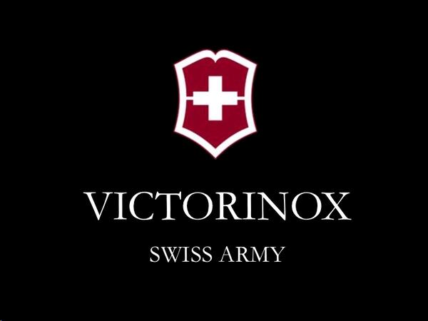 cortapluma-victorinox-escort-roja-0-6123-8303