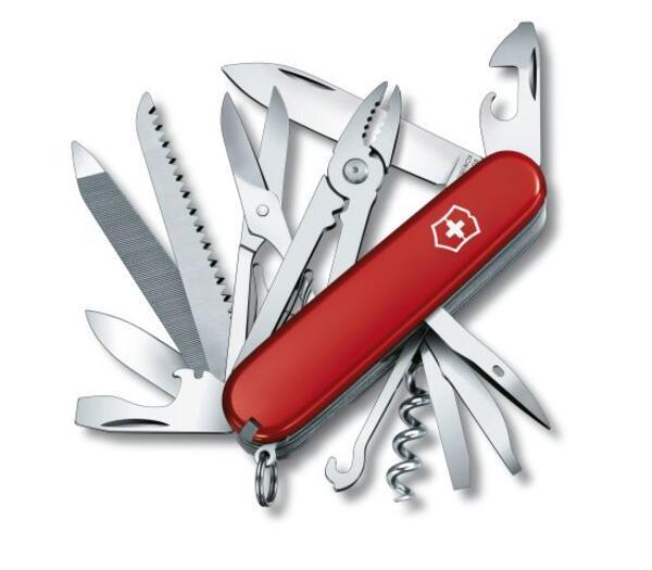 cortapluma-victorinox-handyman-1-3773-8322