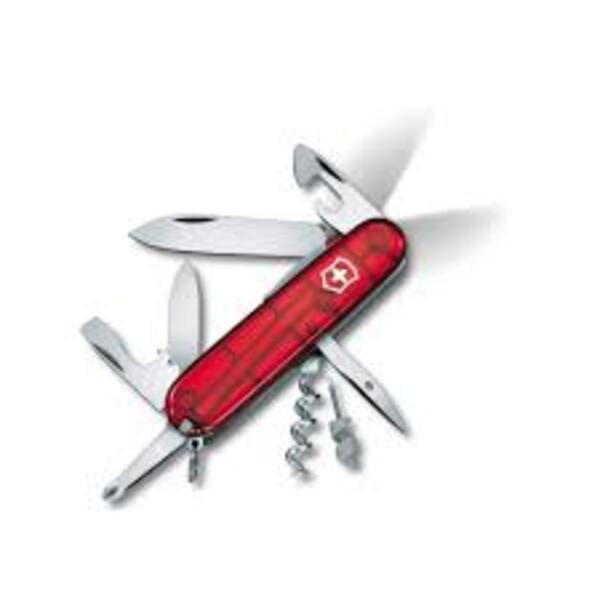 cortapluma-victorinox-spartan-lite-1-7804-t-8388