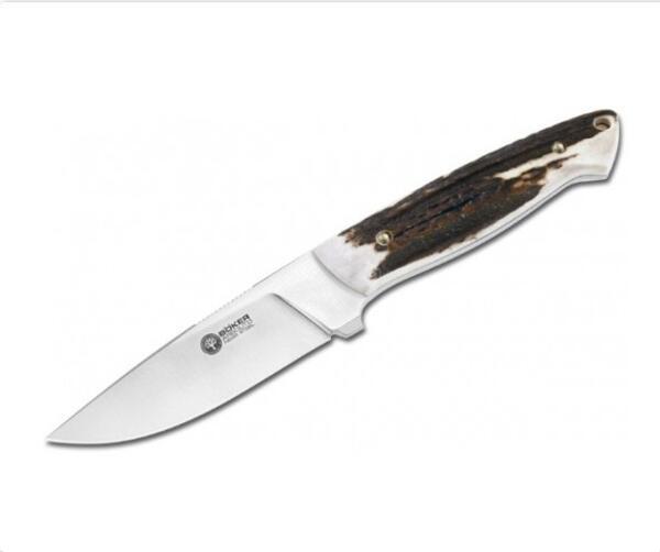 cuchillo-boker-deportivo-cachas-ciervo-7778