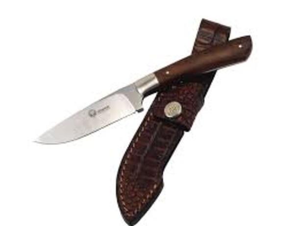 cuchillo-boker-ebano-i-hoja-12cm-punta-inox-cabo-ebano-7801