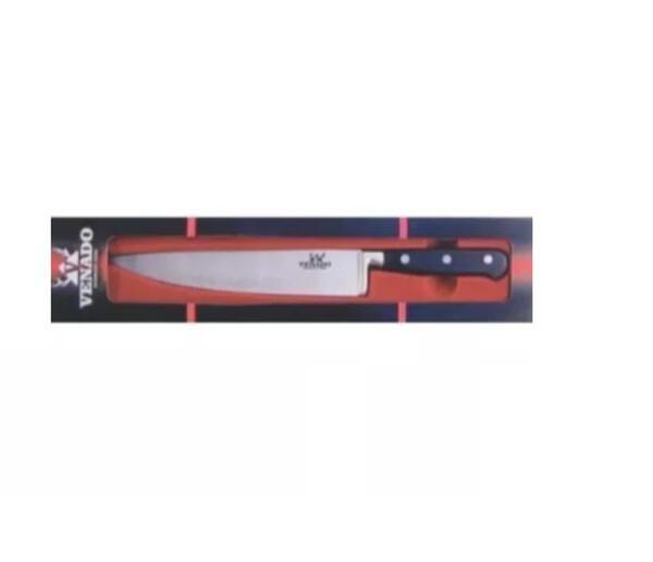 cuchillo-venado-cabo-negro-3-rem-hoja-20-cm-t-aleman-7627