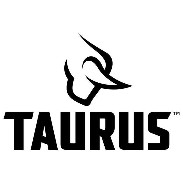 """Escopeta De Repeticion Taurus ST-12 C.12UAB 20"""" 7+1 C/REB"""