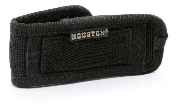 Estuche Houston para VICTORINOX- art 86