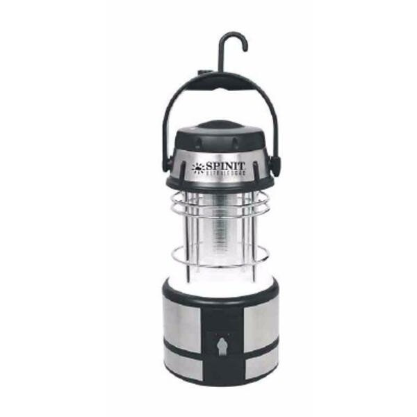 Farol Spinit ultraled 640