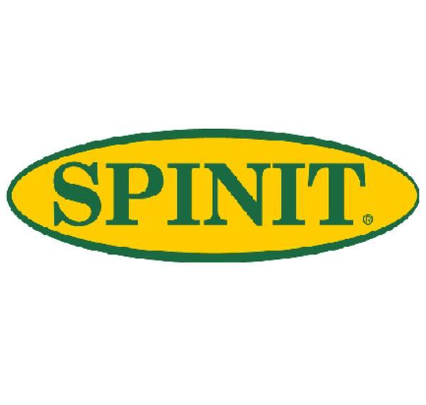 farol-spinit-ultraled-640-7174