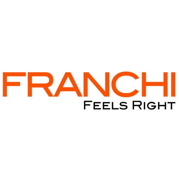 Fusil De Repeticion Franchi C.300 Winch Mag  Horizon  Pavon / Sintetico