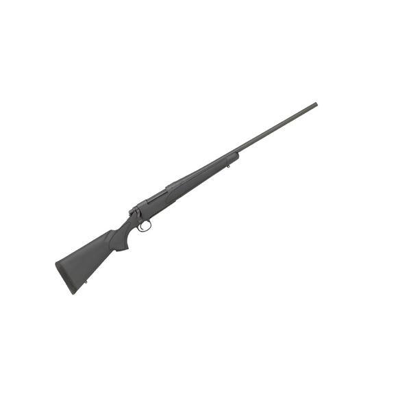 Fusil De Repeticion Remington C.308 WIN.M.700 SPS