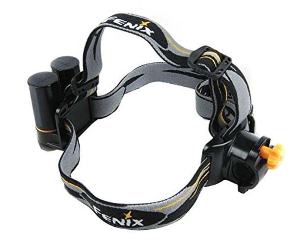 Headband Fenix