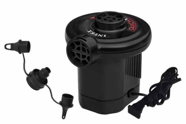 inflador-intex-electrico-220-volts-66620-6802