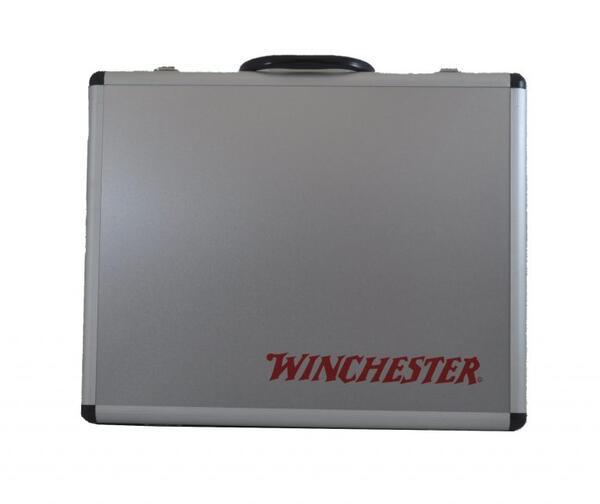 kit-limpieza-winchester-62-piezas-para-todo-calibre-estuche-de-aluminio-38126-11094