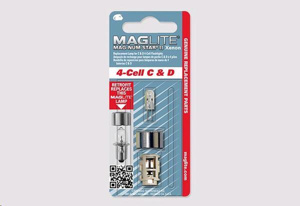 lampara-maglite-4c-d-xenon-x-1-6209