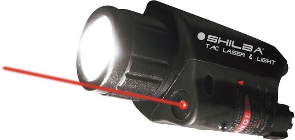 linterna-laser-shilba-tac-7192