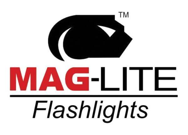 linterna-maglite-led-3-d-ucp-camo-blister-7139