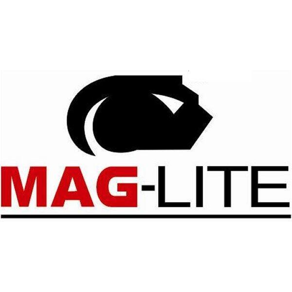 "Linterna Maglite Led ""3 D"" Ucp Camo Caja"