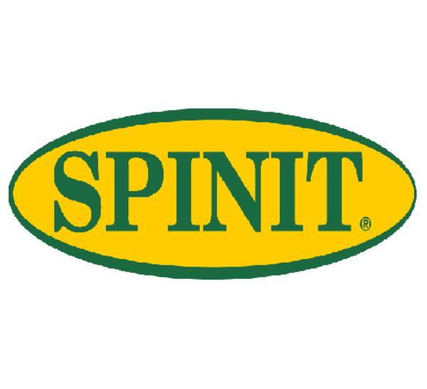Linterna Spinit Frontal Pfull-led 2+1