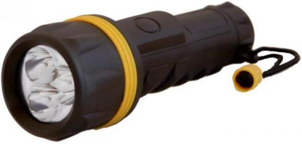 linterna-spinit-waterproof-led-2-d-15036